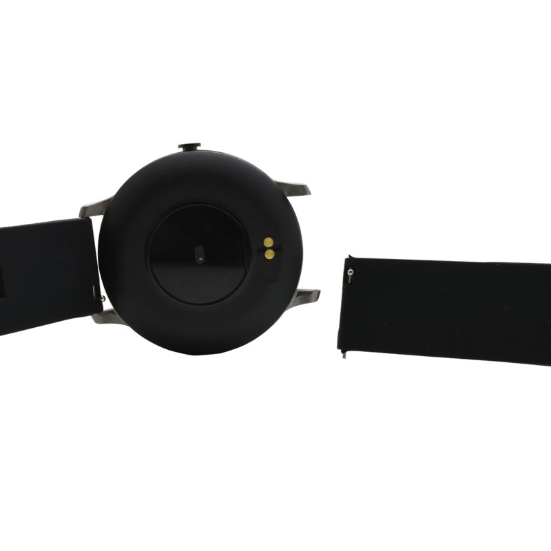 Valore-Smart-Watch-(VHA-17)-Strap-lock