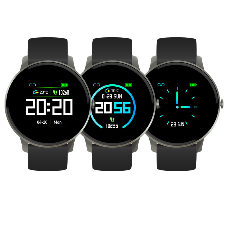 Valore-Smart-Watch-(VHA-17)-Watch-face-available