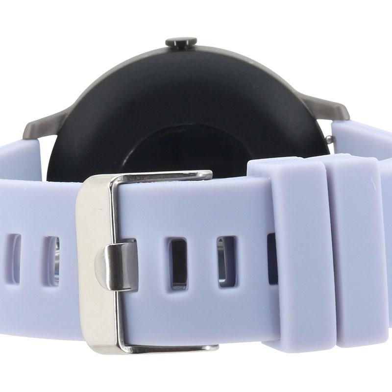 Valore-Smart-Watch-(VHA-17)-strap