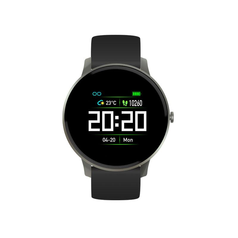 Valore-Smart-Watch-(VHA-17)