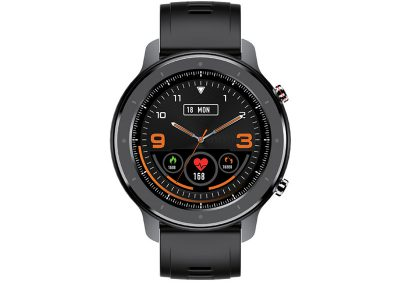 Valore Smart Watch (VHA-19)