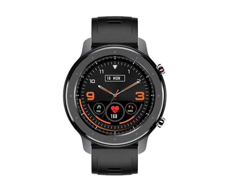 Valore Smart Watch (VHA-19)
