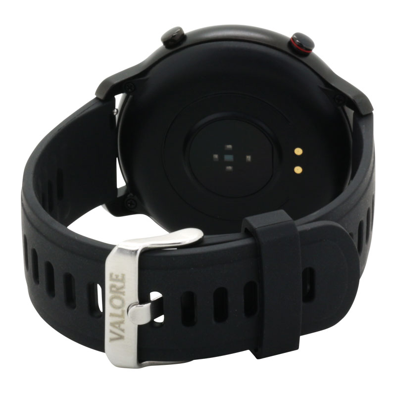 Valore-Smart-Watch-(VHA-19)-Back