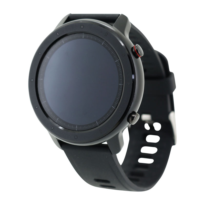 Valore-Smart-Watch-(VHA-19)-Watch-Face