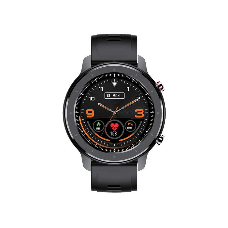 Valore-Smart-Watch-(VHA-19)