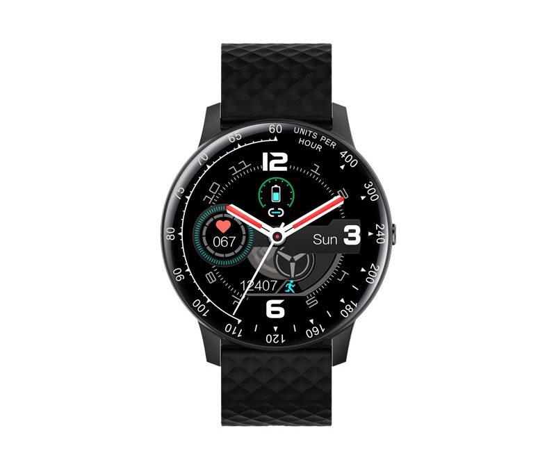Valore Smart Watch (VHA-21)
