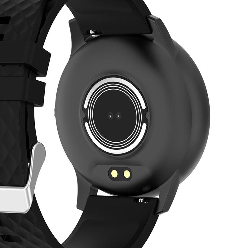 Valore-Smart-Watch-(VHA-21)-Back