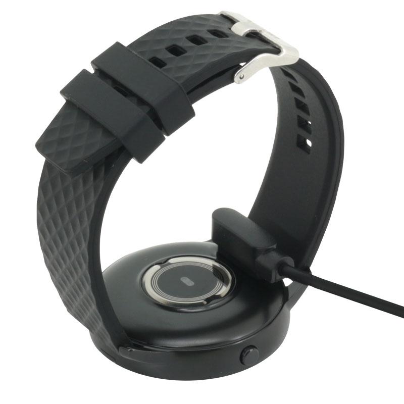 Valore-Smart-Watch-(VHA-21)-Charging