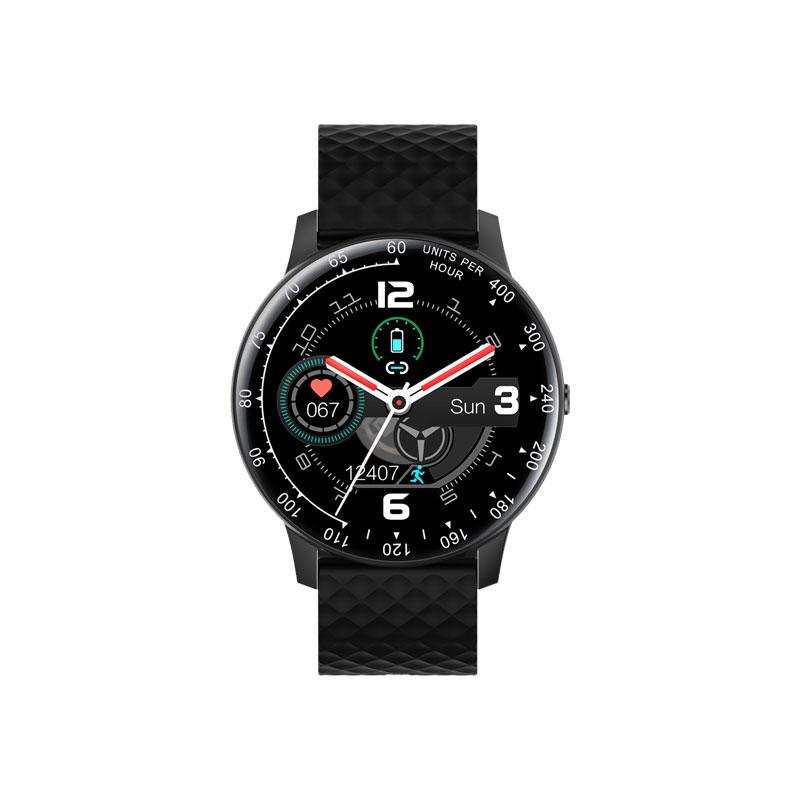 Valore-Smart-Watch-(VHA-21)