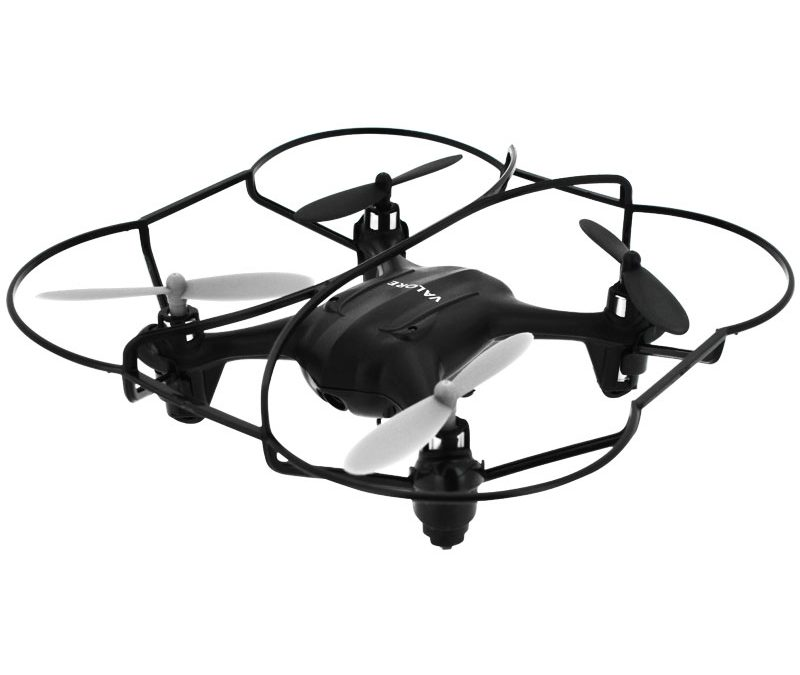 Valore Smartfly – Mini Drone with WiFi Camera (V-LA09)