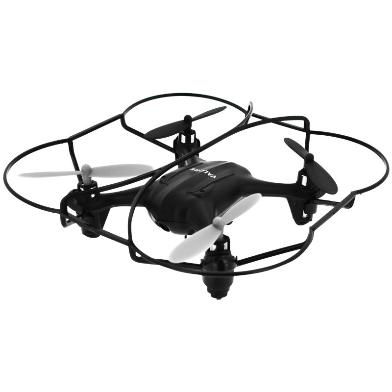 Valore-Smartfly---Mini-Drone-with-WiFi-Camera-(V-LA09)