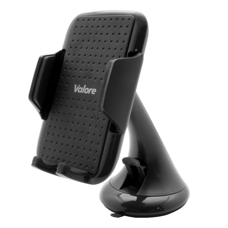 Valore Smartphone Car Holder V AC513