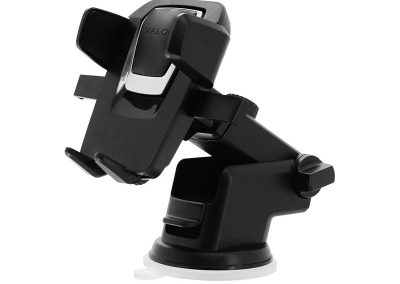 Valore Solo1 – Smartphone Car Holder (AC44)