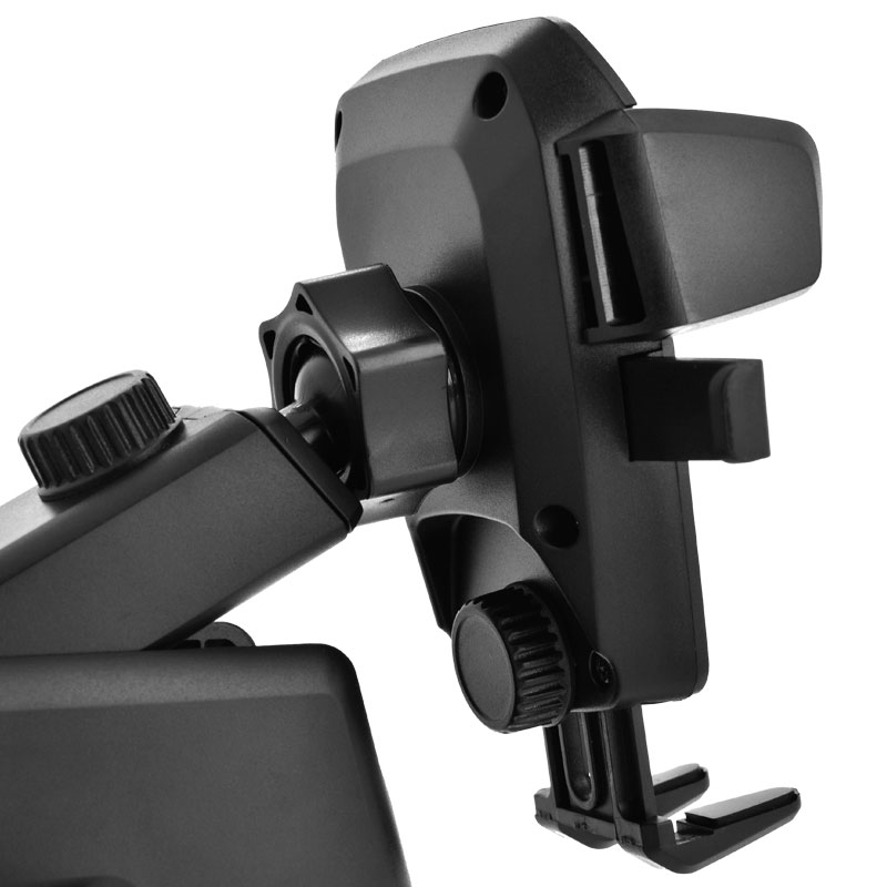 Valore-Solo1---Smartphone-Car-Holder-(AC44)-holder-extended