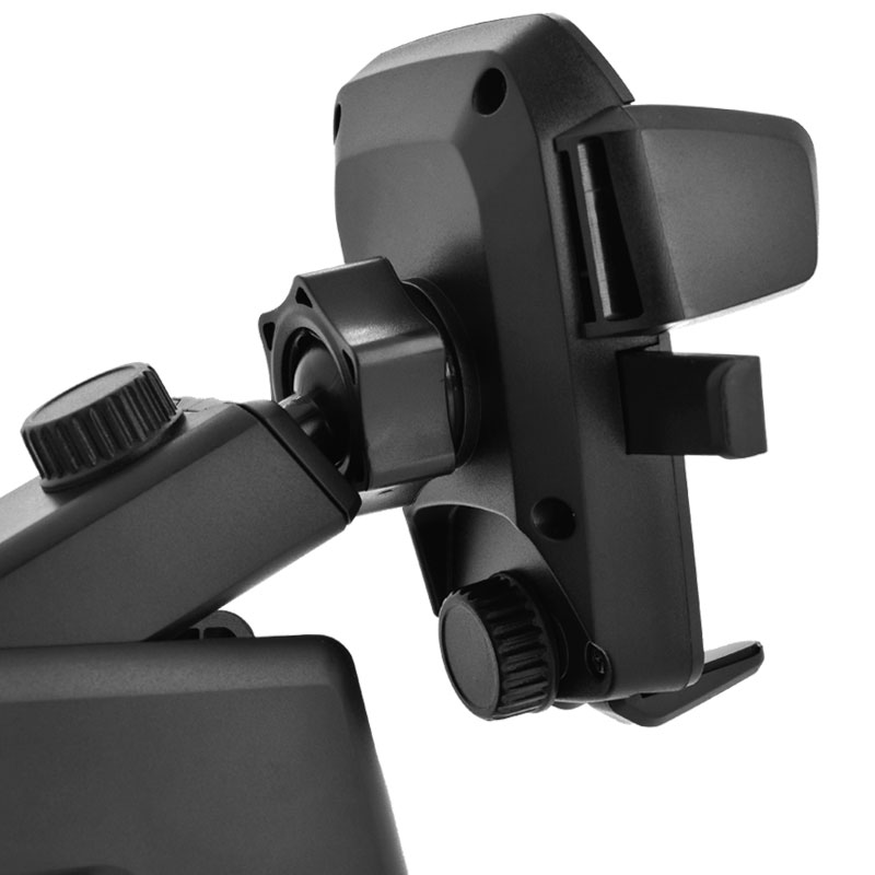 Valore-Solo1---Smartphone-Car-Holder-(AC44)-holder-extention