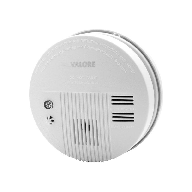 Valore-Stand-Alone-Smoke-Detector-(LA18)