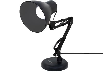 Valore Swing Arm LED Table Lamp (LTL22)