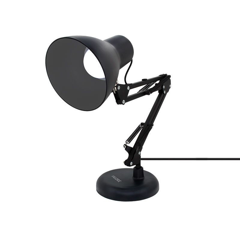 Valore-Swing-Arm-LED-Table-Lamp-(LTL22)