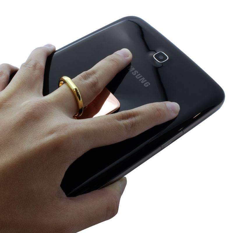 Valore-Tablet-and-Mobile-Phone-Ring-Holder-(V-MA118)-with-tablet