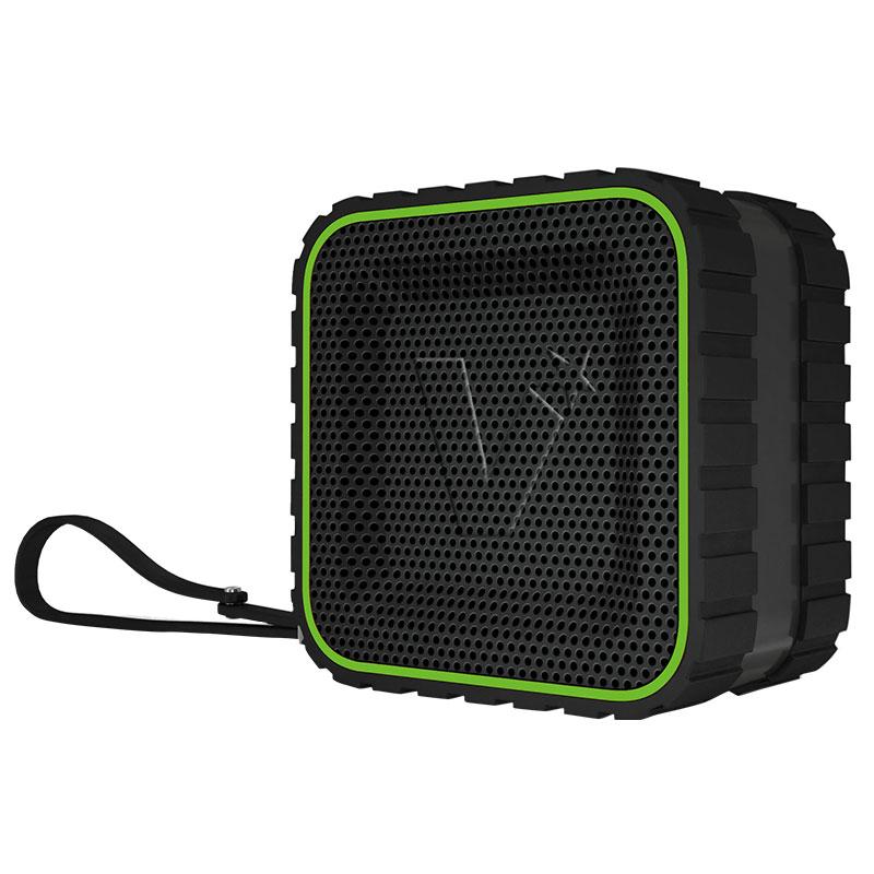 Valore Tankbass NFC Bluetooth Speaker (V-BTS910)