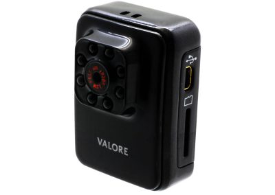 Valore Tarsier – 1080P Mini Action Camera (VMS60)