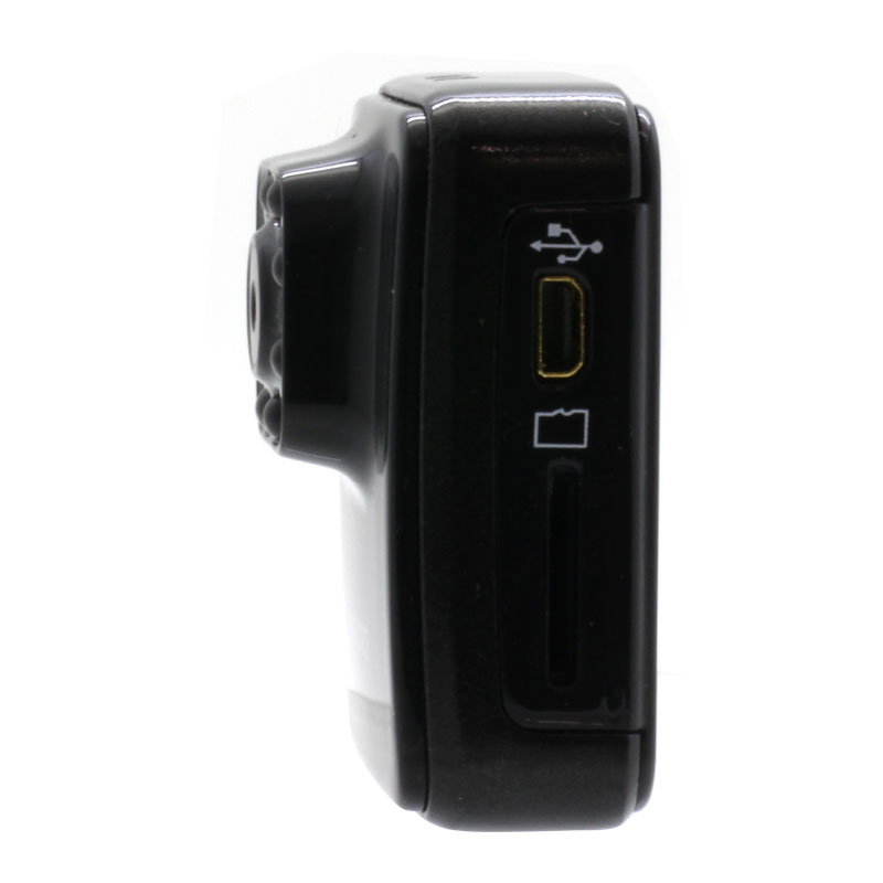 Valore-Tarsier---1080P-Mini-WiFi-Action-Camera-(VMS60)-card-slot