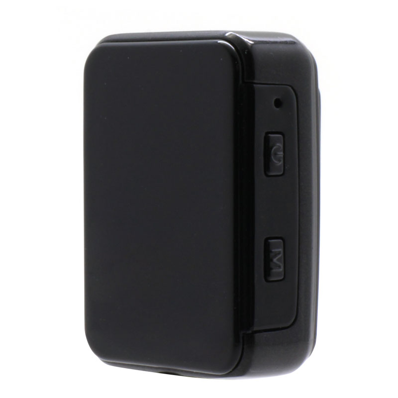 Valore-Tarsier---1080P-Mini-WiFi-Action-Camera-(VMS60)-power_mode-button