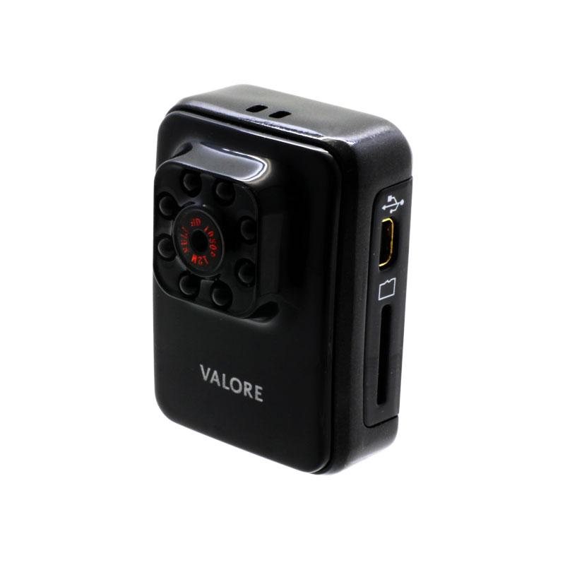 Valore-Tarsier---1080P-Mini-WiFi-Action-Camera-(VMS60)