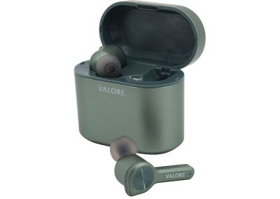 Valore Topaz Air – True Wireless Earbuds (BTi40)