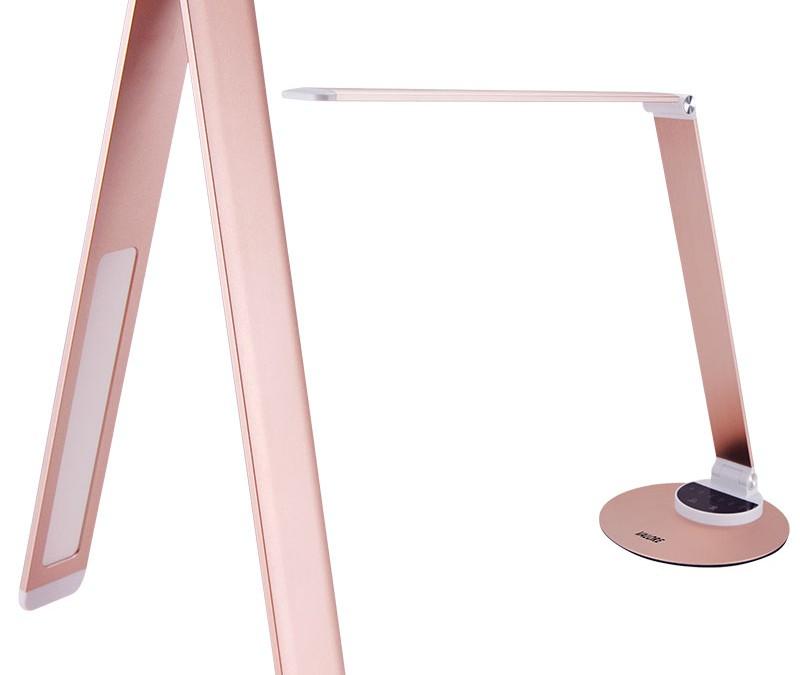 Valore Touch LED Table Lamp (LTL12)