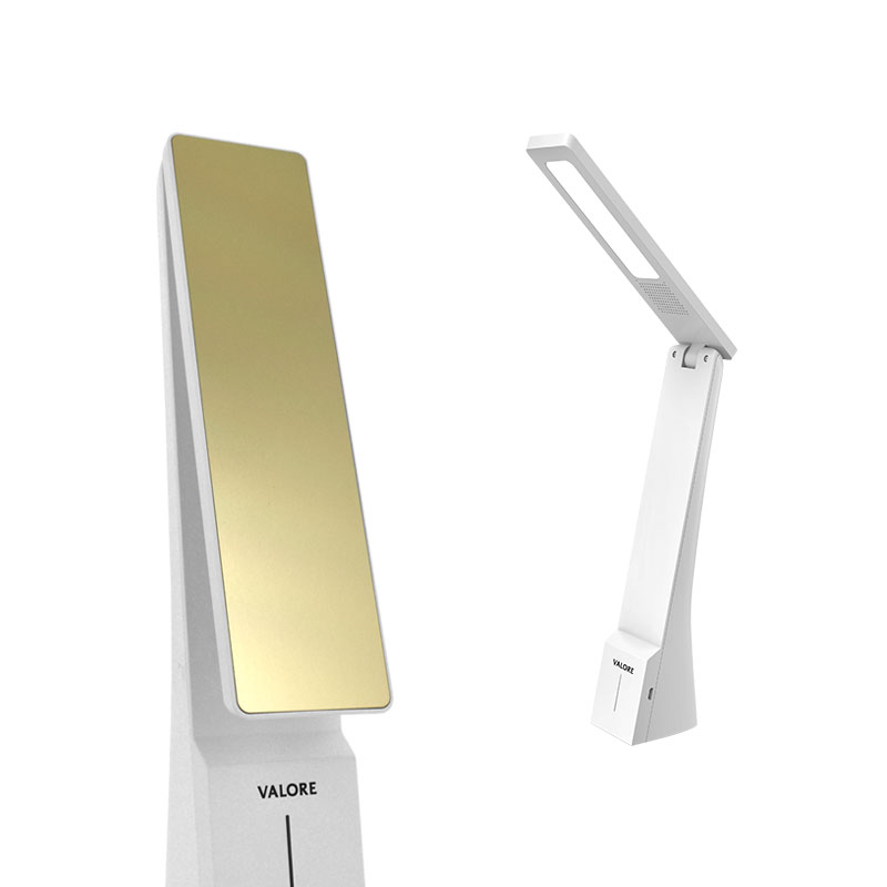 Valore-Touch-LED-Table-Lamp-(LTL18)-Gold
