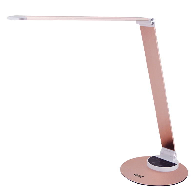 Valore-Touch-LED-Table-Lamp--Open(LTL12)