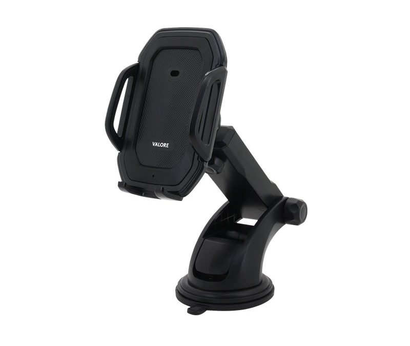 Valore Touch Sensor Smartphone Car Holder (AC69)