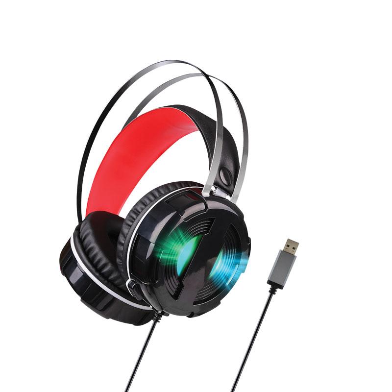 Valore-Trogon---USB-Gaming-Headphon-(HS0018)