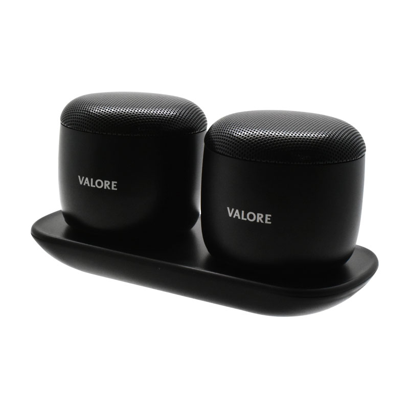 Valore-True-Wireless-Speakers-With-Charging-Dock(BTS16)