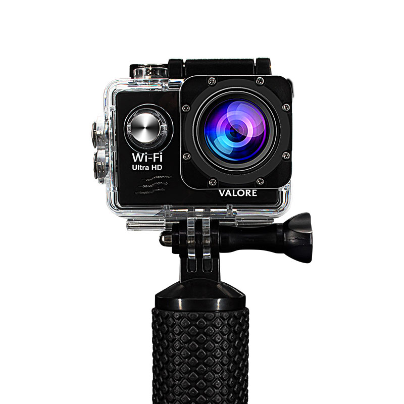 Valore-Ultra-HD-Action-Camera-(VMS62)