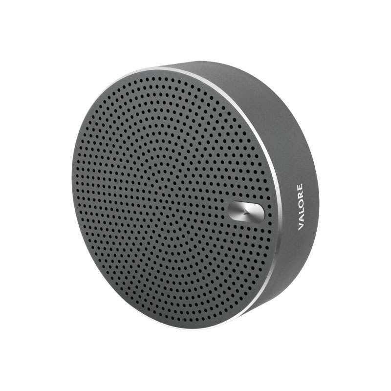 Valore-Ultra-Slim-Wireless-Speaker-(BTS01)