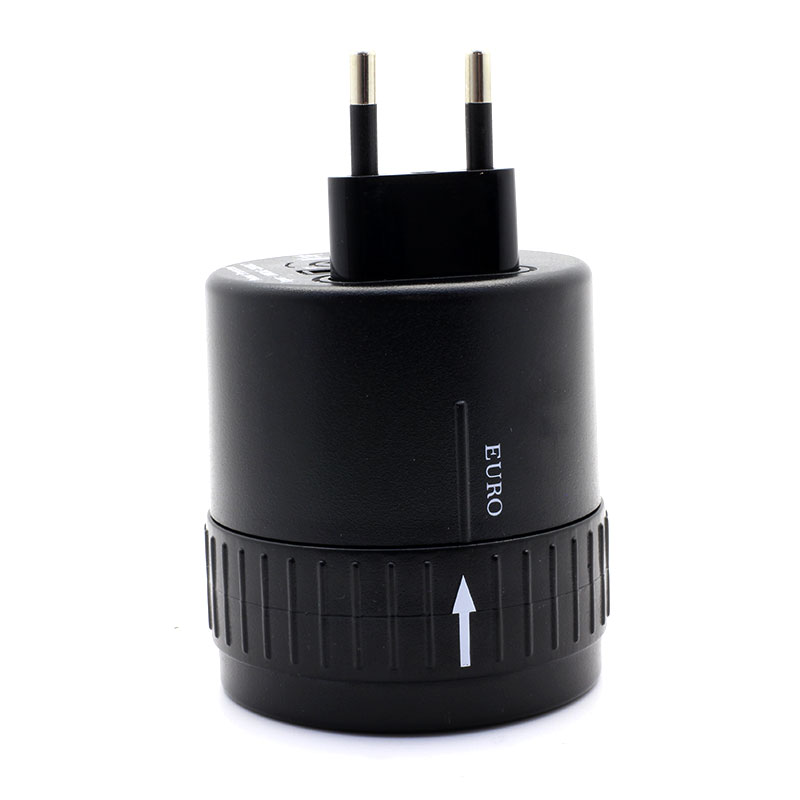 Valore-Universal-Travel-Adapter-(AC02)-Euro-Top