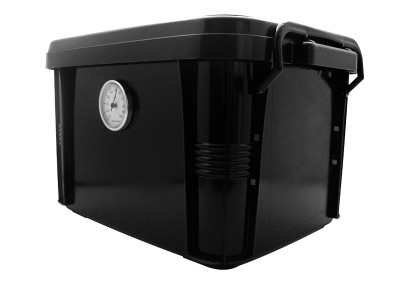 Valore Dry Box (V-CA210)