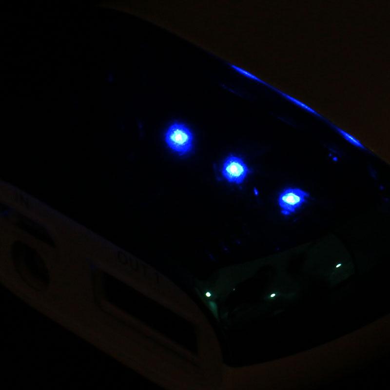 Valore-VL-PB152-5200mAh-Power-Bank-Blue-LED-Light-Indicator