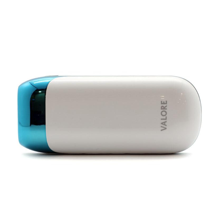 Valore-VL-PB152-5200mAh-Power-Bank-Blue-top