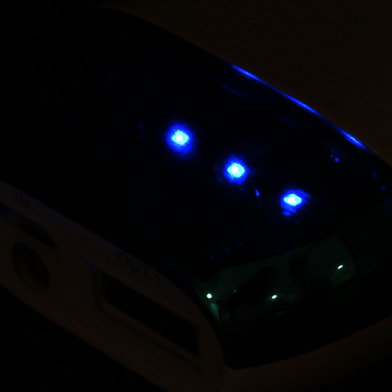 Valore-VL-PB171-7800mAh-Power-Bank-Blue-LED-Indicatort