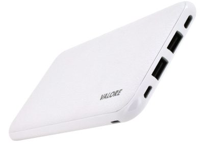 Valore Versatile – 8000mAh Power Bank (PB22)