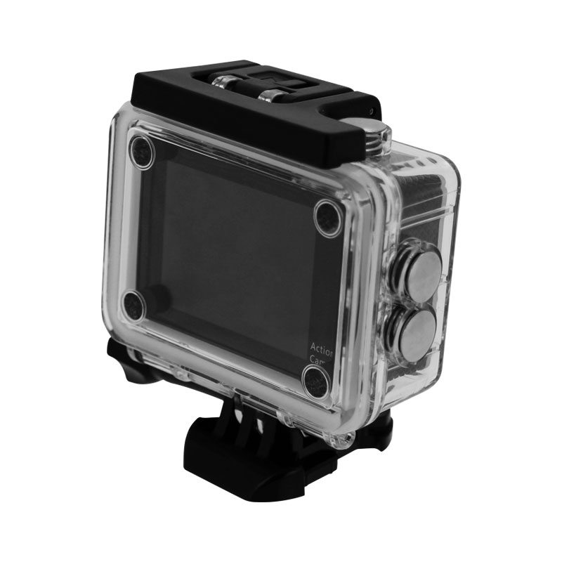 Valore-Vital---4K-WiFi-Action-Camera-(VMS57)-Back