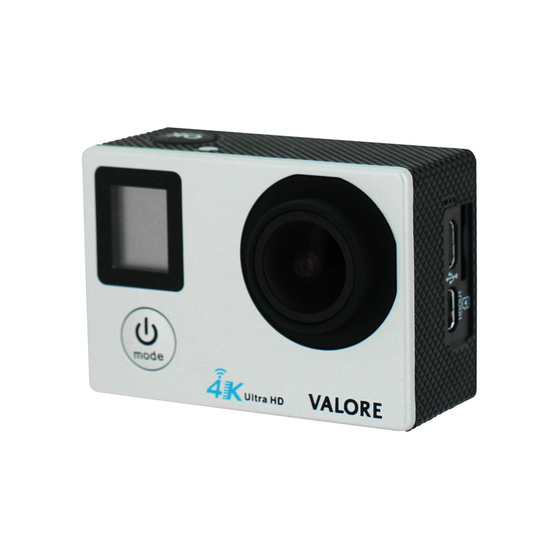 Valore-Vital---4K-WiFi-Action-Camera-(VMS57)-without-case