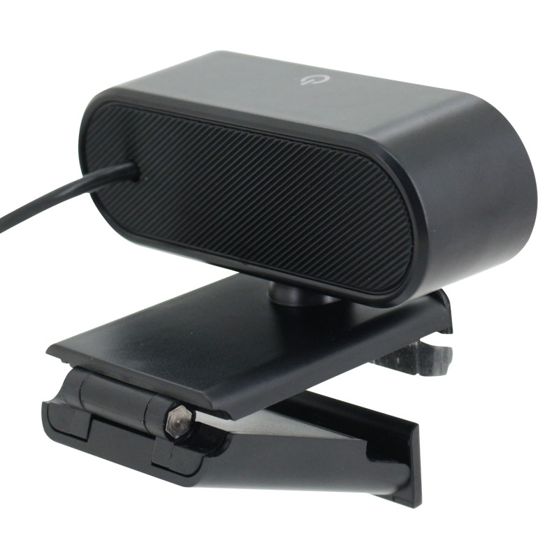 Valore-Webcam-with-Ring-Light-(VMS64)-Back