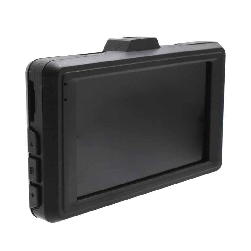 Valore-Wide-Angle-Car-DVR-(VMS61)-right-controls