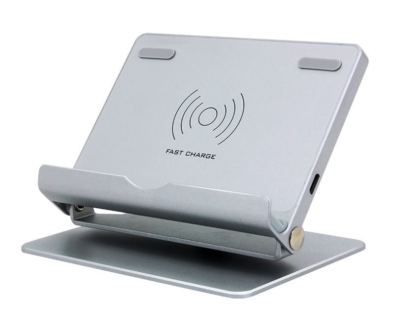 Valore Wireless Charging Stand (AC65)