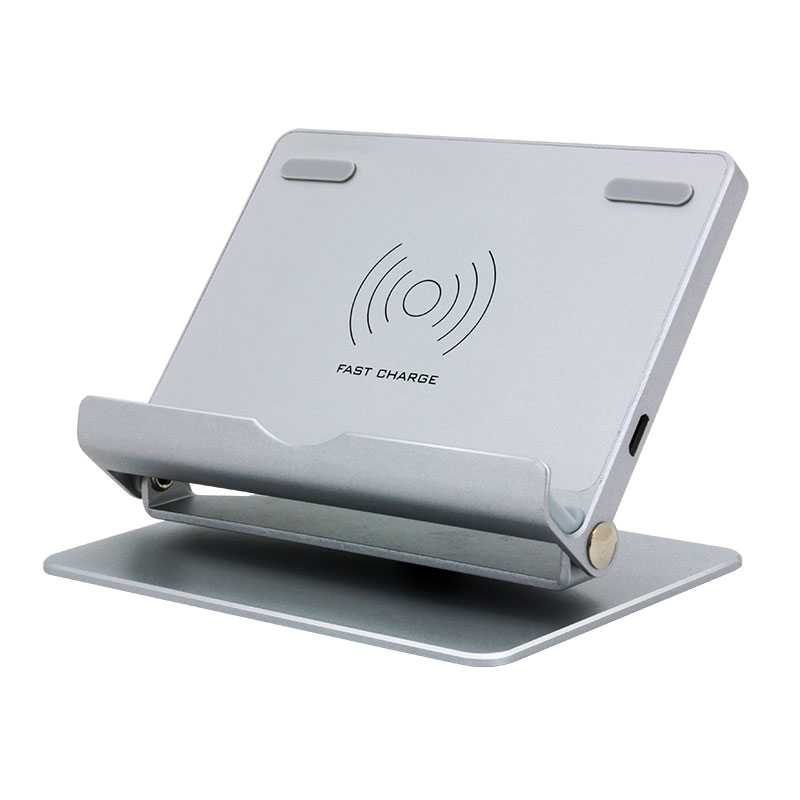Valore-Wireless-Charging-Stand-(AC65)