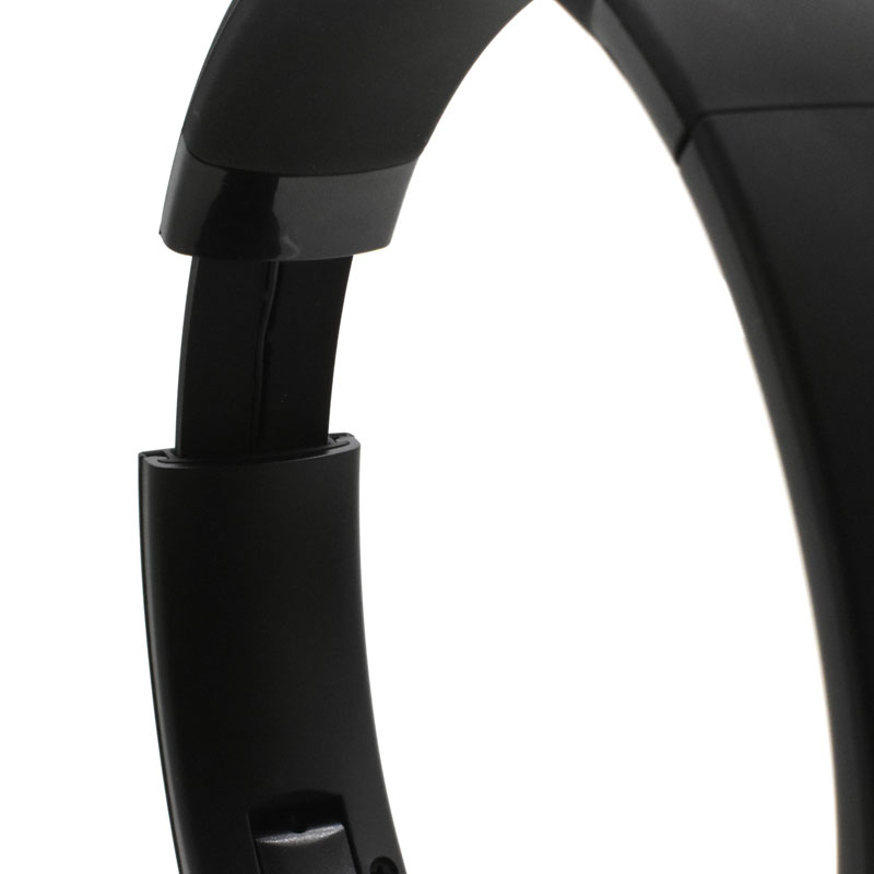 Valore-Wireless-Deep-Bass-On-Ear-Headphone-(BTS26)-adjustable-head-band